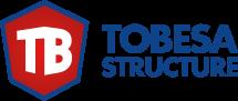 Tobesa